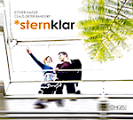 *sternklar CD-Cover